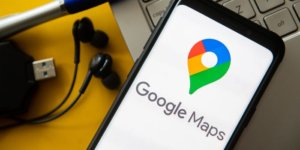 How to set or change your 'Home' location on Google Maps and get quick directions to your residence