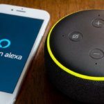 How to connect Alexa to your lights and turn them on and off with a single command
