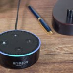 How to reset an Amazon Echo speaker from the Alexa app or from the device