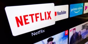 How to turn off autoplaying previews and shows on Netflix