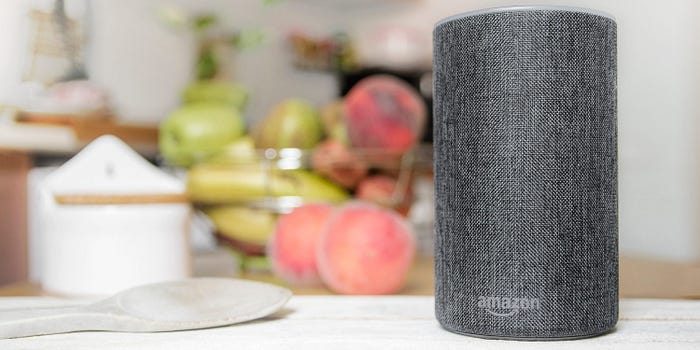 How to connect Spotify to Alexa, and set Spotify as your default music player