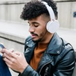 How to cancel your Amazon Music subscription on any device