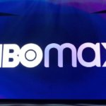 How to get HBO Max on an Amazon Firestick to watch shows like 'The Sopranos' or 'Insecure'