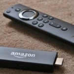 How to pair a Firestick remote to your Amazon Fire TV, and add or replace remotes
